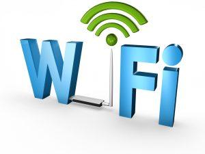 Y!mobileのwifiも割引キャンペーンや、プレゼントキャンペーンを実施している