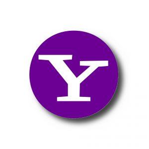 Y!mobileでは、wifiのお得なキャンペーンや、サービスプランを実施しているので要チェック
